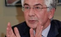 Le nouveau gouvernement à Namur : la continuité ne peut inspirer son programme