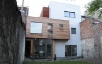 Énergie & Habitat : un salon pour réduire sa facture énergétique