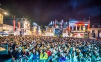 Les Fêtes de Wallonie : quand traditions et festivités vont de pair
