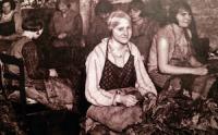563 - exposition : Garçon ou fille... un destin pour la vie ?