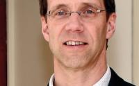 585 - Entretien avec Benoît Derenne, directeur de la fondation pour les générations futures