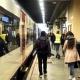 Controverse à propos de la desserte de Namur par train