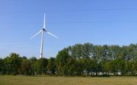 Éoliennes : + 500 en 7 ans ?