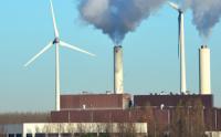 575 - Plan air-climat énergie : Passez à l'action pour la planète