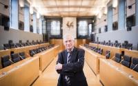 Politique L'EXPERT : Wallons, Bruxellois : où allons-nous ?