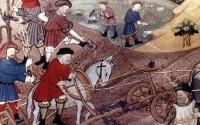 SERVAGE ET MORTEMAIN par la Société royale Sambre & Meuse