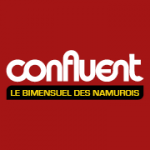 Le Confluent du 9 décembre 2016
