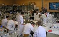 Le pôle académique namurois : une offre de formation de qualité au service d'un bassin de vie.