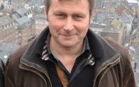 Comment Arnaud Gavroy veut faire de la citadelle de Namur un site touristique majeur en Wallonie