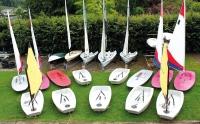 Royal Club nautique Sambre & Meuse, ancré dans l'histoire sportive namuroise