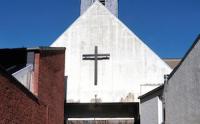 576 - L'Eglise Saint-Symphorien - son architecture