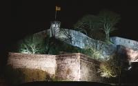 Élections 2012 : des visions pour Namur